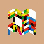 Play & Download Eero Johannes by Eero Johannes | Napster