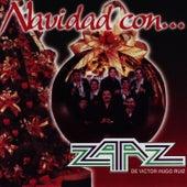 Navidad Con... by Zaaz De Victor Hugo Ruiz