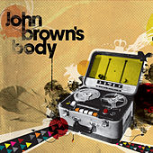 Play & Download Amplify by John Brown's Body | Napster