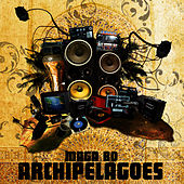 Play & Download Archipelagoes by Maga Bo | Napster
