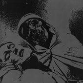 Devil's Bed by Alpha & Omega