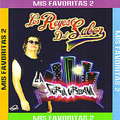 Mis Favoritas 2 by Various Artists