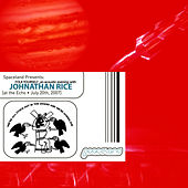 Play & Download LIVE [at the Echo - July 20th, 2007] by Johnathan Rice | Napster