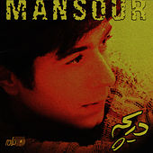 Play & Download Daricheh by Mansour | Napster