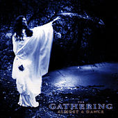 Play & Download Almost A Dance by The Gathering | Napster