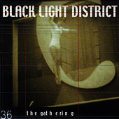 Play & Download Black Light District by The Gathering | Napster