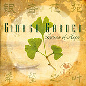 Leaves Of Hope by Ginkgo Garden