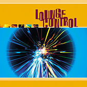 Lounge Control by Peter Mergener