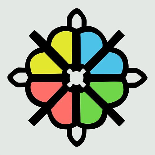 Play & Download People On The High Line by New Order | Napster