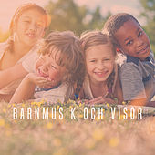 Play & Download Barnmusik Och Visor by Various Artists | Napster