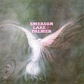 Play & Download Emerson, Lake & Palmer (Deluxe Version) by Emerson, Lake & Palmer | Napster