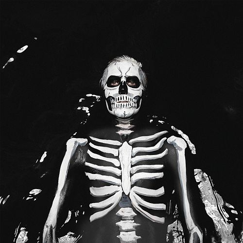 Play & Download Forever Halloween by The Maine | Napster