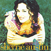 Play & Download Words by Sherrie Austin | Napster