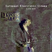 European Electronic Cinema by Alien Skin