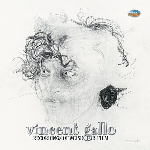 Play & Download Recordings of Music for Film by Vincent Gallo | Napster