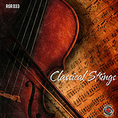 Play & Download Classical Strings by Various Artists | Napster
