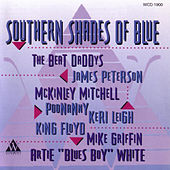 Play & Download Southern Shades of Blue by South Side Pride | Napster