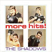 More Hits! by The Shadows