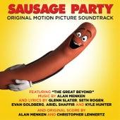 Sausage Party (Original Motion Picture Soundtrack) von Various Artists