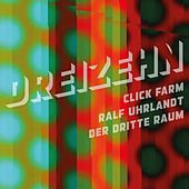 Play & Download Dreizehn EP by Various Artists | Napster