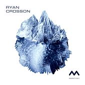 Play & Download Mdrnty001 by Ryan Crosson | Napster