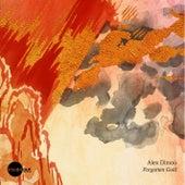 Forgotten Gold by Alex Dimou