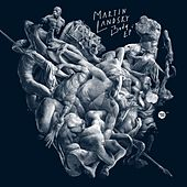 Play & Download Body EP by Martin Landsky | Napster