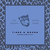 Play & Download Scoring Clubs Pt. 2 EP by Tiger | Napster