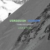Play & Download Love & Fear! feat. Cecilia Bruun Hansen by Amir Alexander | Napster