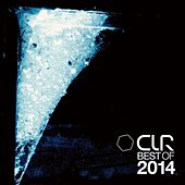 Play & Download CLR Best of 2014 by Various Artists | Napster