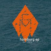 Play & Download The Hamburg EP by Various Artists | Napster
