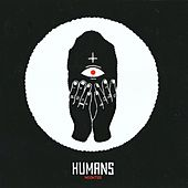 Play & Download Noontide by The Humans | Napster