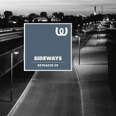 Retraced EP by Sideways
