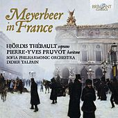 Play & Download Meyerbeer in France by Various Artists | Napster