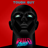 Play & Download Tough Guy by Wild Beasts | Napster