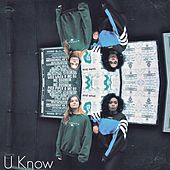 Play & Download U Know by Mercy | Napster