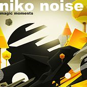 Magic Moments (Future Mix) by Niko Noise