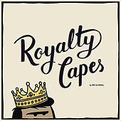 Play & Download Royalty Capes by De La Soul | Napster