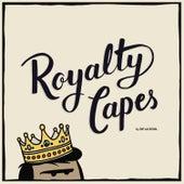 Play & Download Royalty Capes by De La Soul   Napster