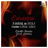 Falla, Lorca: Encuentro by Various Artists