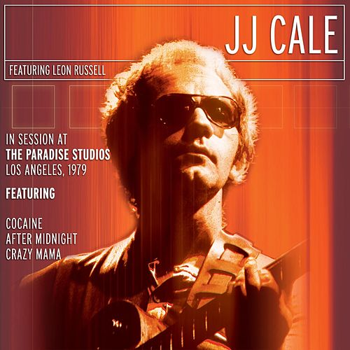 Play & Download In Session by JJ Cale | Napster