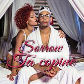 Play & Download Ta copine by Sorrow | Napster