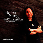 Play & Download (re) Conception by Helen Sung | Napster