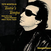 Play & Download Tootie's Tempo by Tete Montoliu | Napster