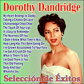 Play & Download Selección de Éxitos by Dorothy Dandridge | Napster