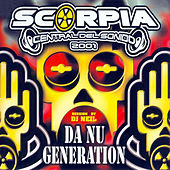 Play & Download Scorpia da Nu Generation, Makina Compilation by Various Artists | Napster