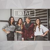Play & Download Adoracion by Revive | Napster