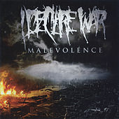 Play & Download Malevolence by I Declare War | Napster