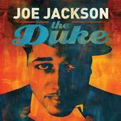 Play & Download The Duke by Joe Jackson | Napster