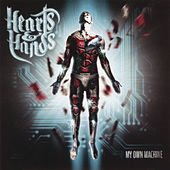Play & Download My Own Machine by Hearts&hands | Napster